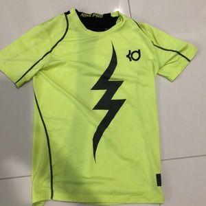 Nike Pro KD Dri-Fit Shirt